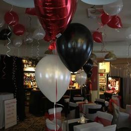 Functions in Herne Bay at The Heron Public House